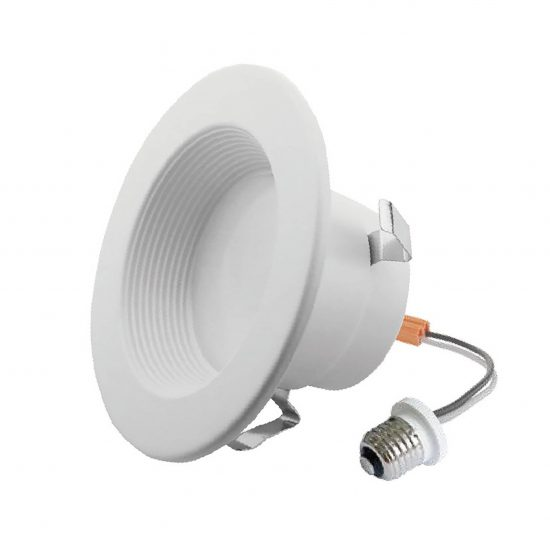 "4"" LED Downlights"
