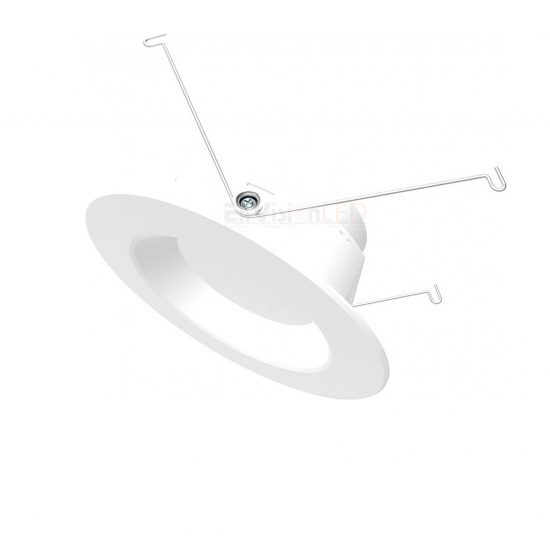 "6"" LED Downlights"