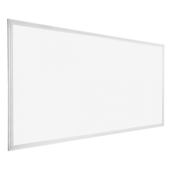 ledlght1000036813_-01_lumegen-50w-2×4-dimmable-flat-panel-led-bdpe24nua-50wb_3