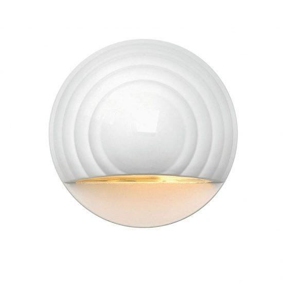1549MW-LED