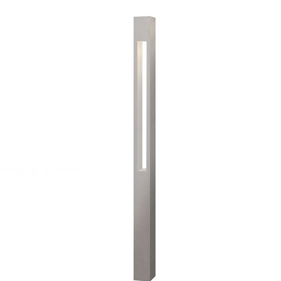 15602TT-LED