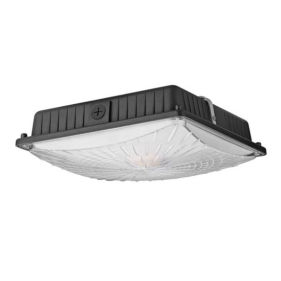 45w-daylight-white-slim-canopy-light-os6600005-dw-us-1