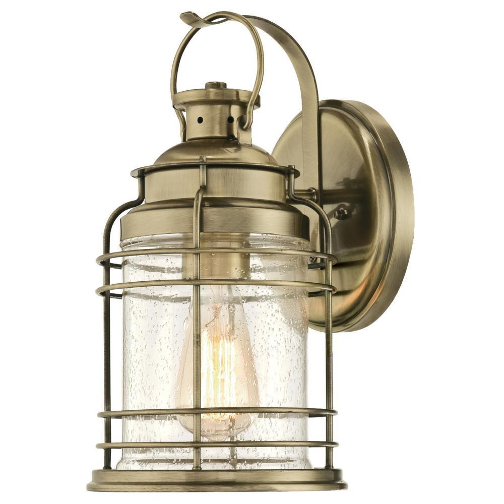 Antique Lantern Outdoor Lights Image And Candle