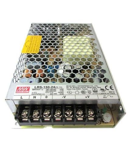 lrs-150-24-mean-well-smps-500×500