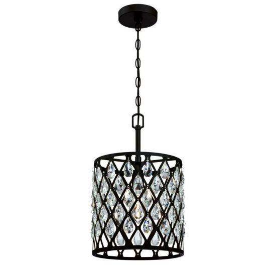 matte-black-westinghouse-pendant-lights-6354900-64_1000
