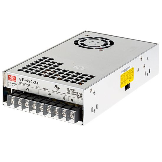 mean-well-led-power-supply-se-series-enclosed-24v-450w