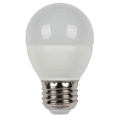 LED G16