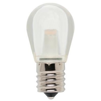LED S11