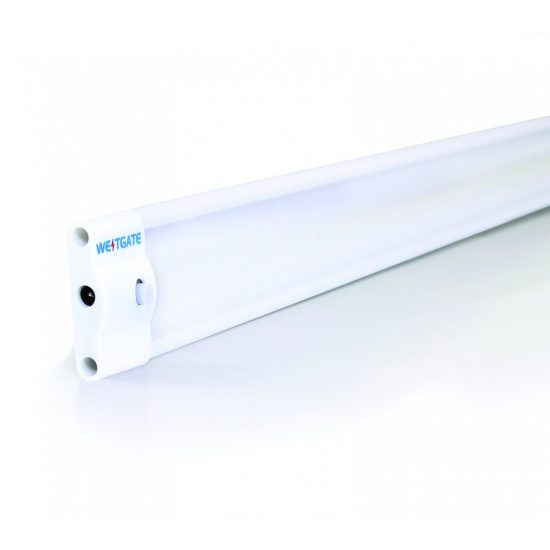 LED_undercabinet_12V_angled_shot_140 – Copy