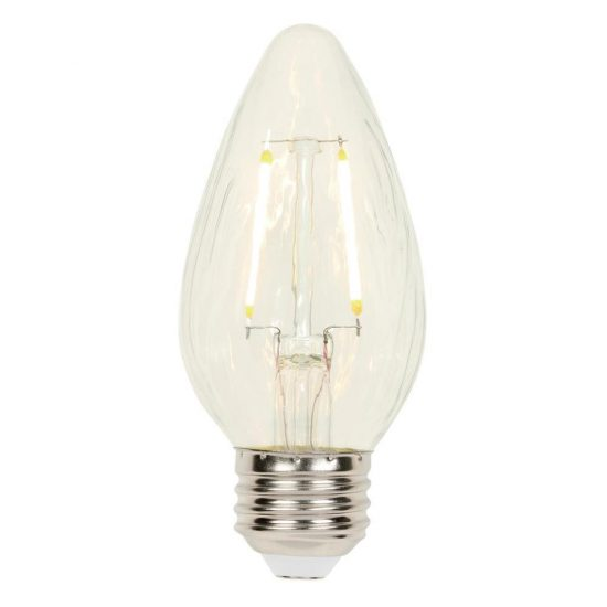 clear-westinghouse-led-bulbs-3319300-64_1000