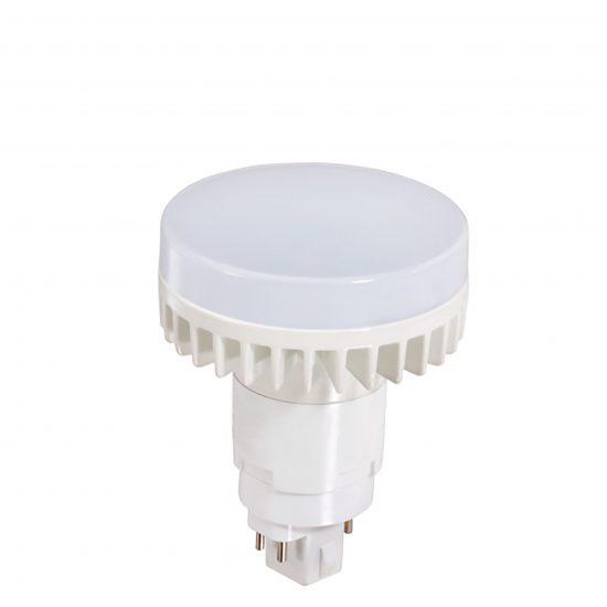 LED G24-Q