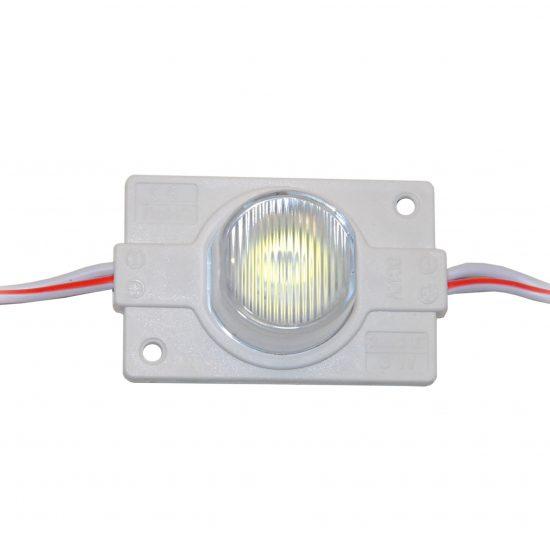 LED Sign Lights