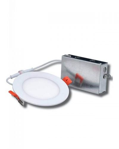 LGI Pan Pro 4″ or 6″
