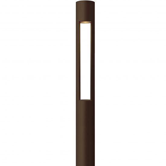 15601BZ-LED