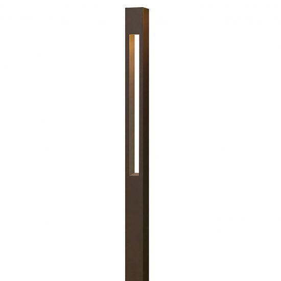 15602BZ-LED