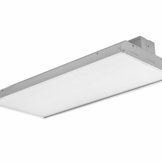 LED-High-Bay-768×627