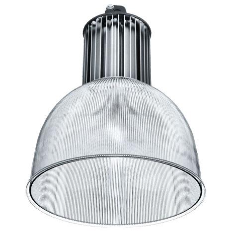 LED-High-Bay-Acrylic1