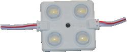 LED-Module-1.5W-4-Chip-Thumbnail
