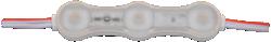 LED-Module-1.5w-3-Chip-170-thumbnail-1
