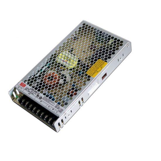 LRS-20011-25-47-5b5004bb60a64