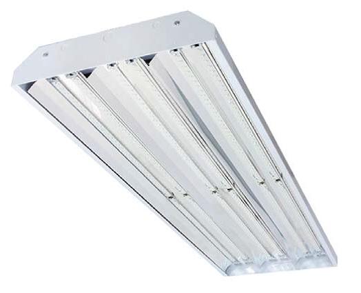Linear-LED-Highbay