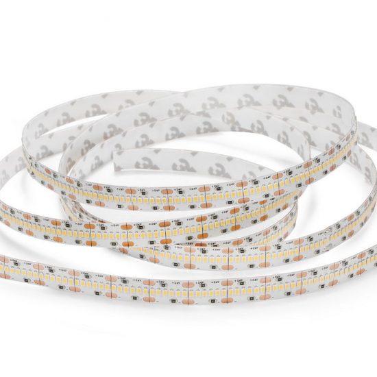 pl16239741-new_2216_smd_420led_per_meter_flexible_led_strips_manufacturer_10mm_width_single_color_super_bright