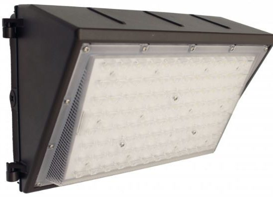 westgate-manufacturing-led-non-cutoff-second-generation-wall-packs-wml2-80w-50k-hl-80w-50k-hl.2383