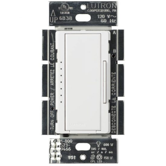 white-lutron-dimmers-macl-153mh-wh-64_1000