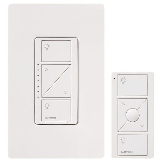 white-lutron-dimmers-p-pkg1w-wh-r-64_1000