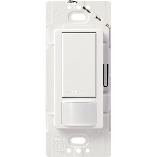 white-lutron-motion-sensors-ms-ops2h-wh-64_1000