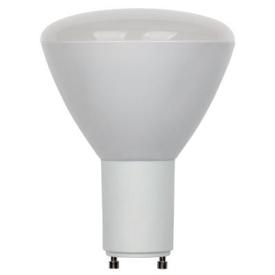 LED R30