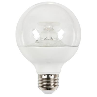LED G25