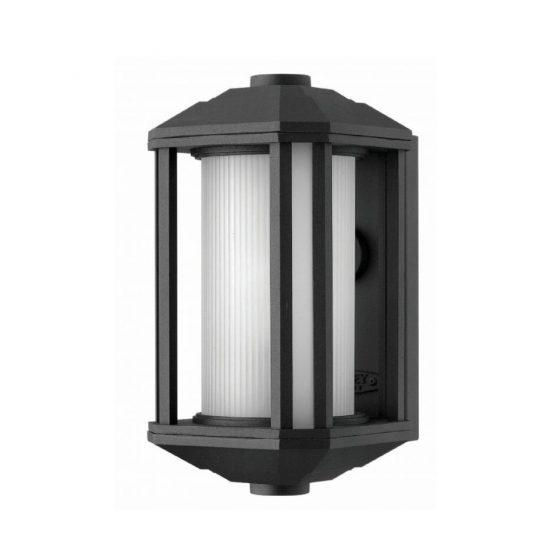 1396BK-LED-550×772