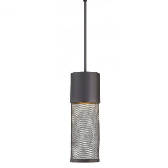 2302BK-LED-550×1719