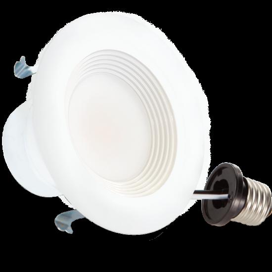 4 inch 5CCT downlight (002)