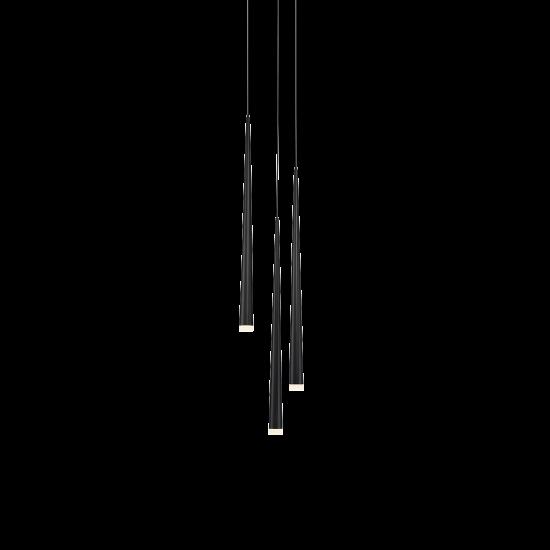PD-41803R-BK_IMRO_3
