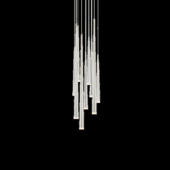 PD-41809R-PN_IMRO_18