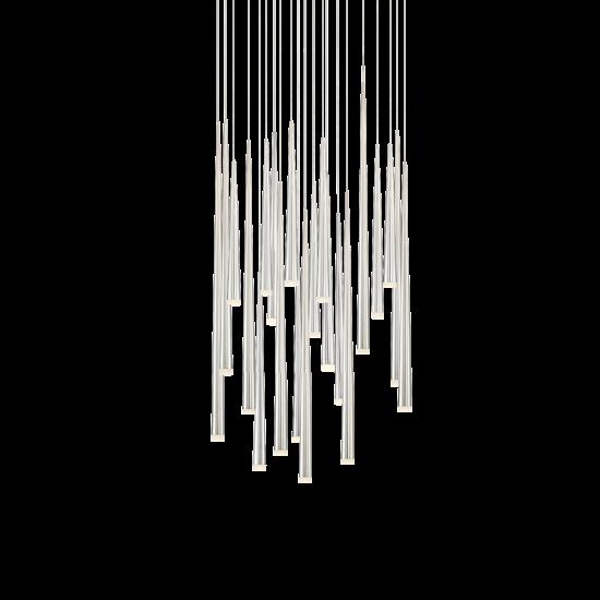 PD-41821R-PN_IMRO_30