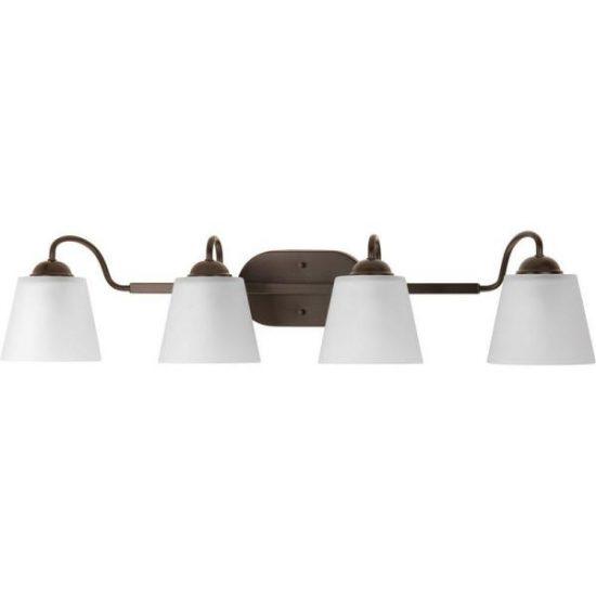 antique-bronze-progress-lighting-vanity-lighting-p2130-20-c3_600 (1)