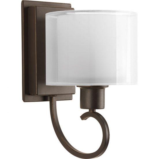 progress-lighting-p2041-20-3699915