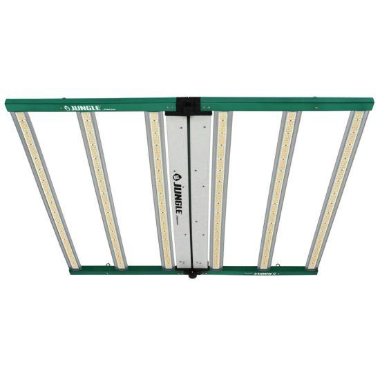 JN-LED-G6i-bottom-view-1-1200×1200