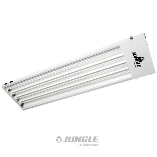 JN-LED-T5-44_featured_gen2-1200×1200