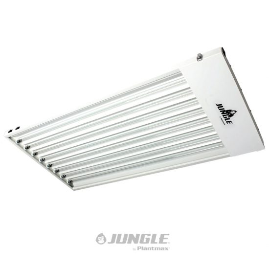 JN-LED-T5-48_featured_gen2-1200×1200