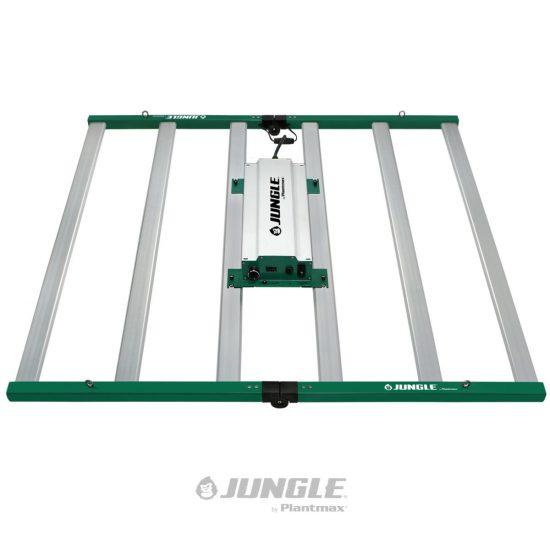 Jungle-G7_no_powercord_web-1200×1200